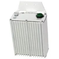 alimentatore-elettronico-400v-gavita-pro-600w-remote-Img_Principale_23053
