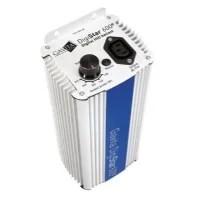 limentatore-gavita-digistar-eseries-600w-dimmerabile-Img_Principale_23043