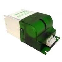 alimentatore-magnetico-400w-easy-green-power-hps-mh-agro-Img_Principale_1005