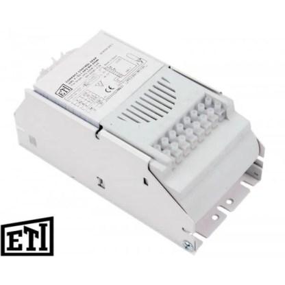 ALIMENTATORE MAGNETICO ETI MH-HPS-AGRO 250W