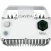 gavita_pro_600-remote2_23053-3506