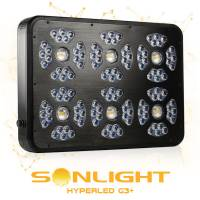 led-coltivazione-sonlight-hyperled-g3-810w-Img_Principale_26356