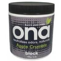 ona-block-apple-crumble-170g-Img_Principale_21451