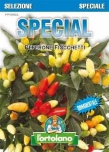 peperone-fiocchetti