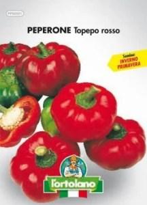 peperone-topepo-rosso