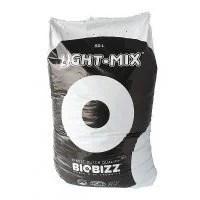terriccio-biobizz-light-mix-50l-Img_Principale_9323