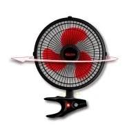 ventilatore-oscillante-con-clip-25cm-23wImg_Principale_24374