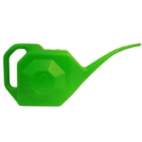 innaffiatoio-di-precisione-2-litri-Img_Principale_23449