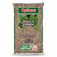 sementi-dotto-optimus-argilla-espansa-per-orticultura-10l-Img_Principale_25581