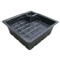 sistema-idroponico-nutriculture-flogro-520-Img_Principale_5105