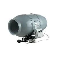 aspiratore-insonorizzato-blauberg-isomix-10cm-233-m3h--con-termostato-Img_Principale_20885