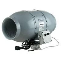 aspiratore-insonorizzato-blauberg-isomix-25cm-1315-m3h--con-termostato-Img_Principale_20889