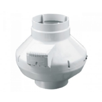 estrattore-blauberg-max-25cm-1080m3h-Img_Principale_9069