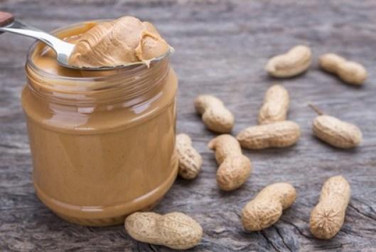 Recetas de Cremas Untables Caseras (Maní, Avellanas y Dulce de leche)