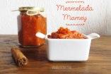 Cómo hacer Mermelada de Mamey Casera