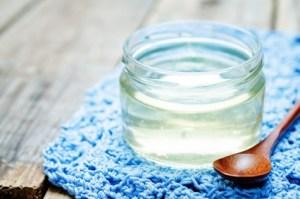 Conoce La Pectina y su función en las mermeladas y las jaleas