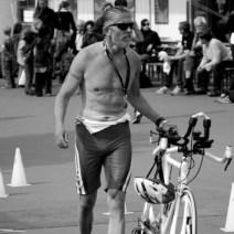 Cycler Go Home II