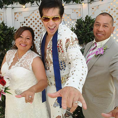 Wedding Packages Helicopter Weddings Over The Grand Canyon And Las Vegas Strip Elvis Etc Chapel Offers