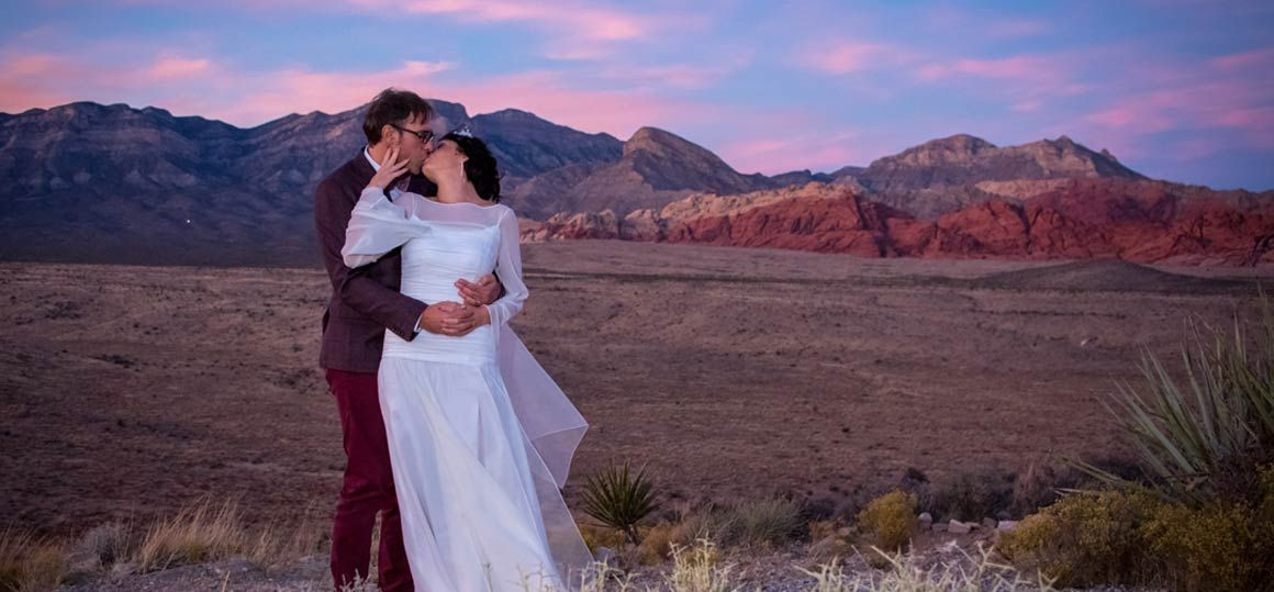 Basic Wedding Ceremony