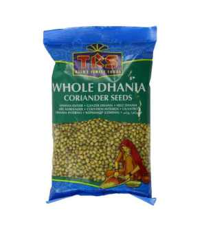 Trs Dhania Whole 250G