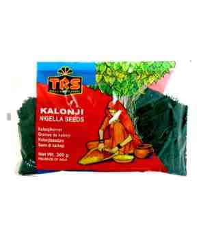 Trs Kalonji Seed 300G