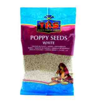 Trs Poopy Seed 300G