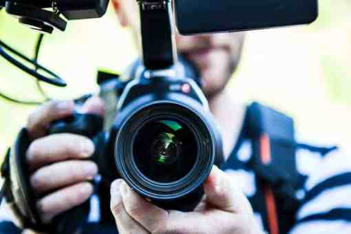 Video Storyboard Marketing Tips for Beginners