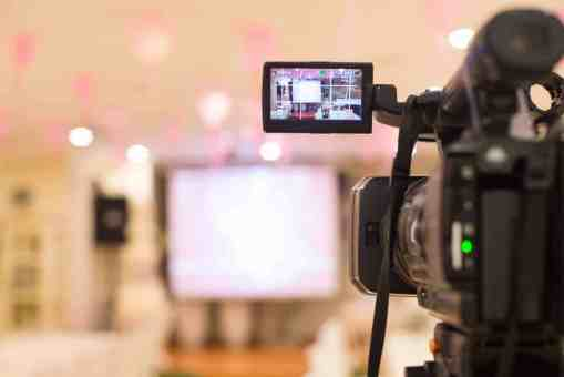 7 Real Estate Video Ideas for Getting More Leads Online