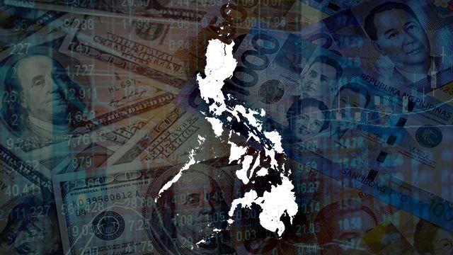 vivapinas foreign-debt