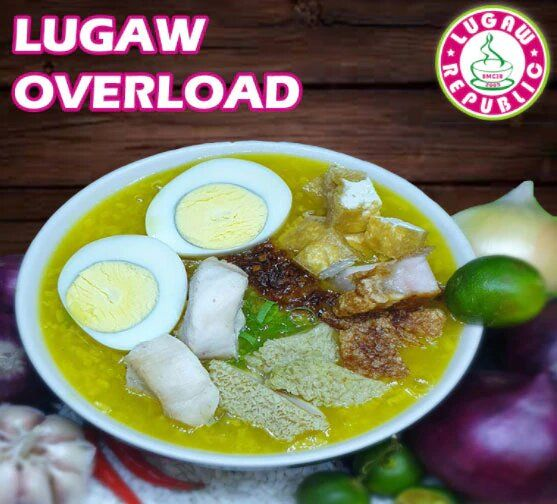 lugaw-republic