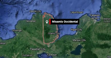 Iimbestigahan ng PNP ang mga banta ng 'kulto' sa Misamis Occidental