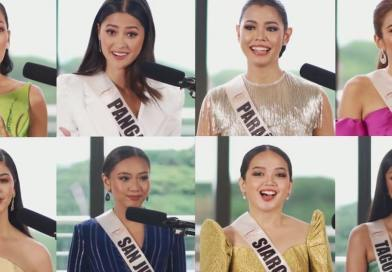 Miss-Universe-Philippines-2021-preliminary-interviews-1632492743219