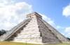 3 maneras de llegar a Chichén Itzá desde Playa del Carmen