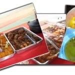 Gastronomia como potencial turístico