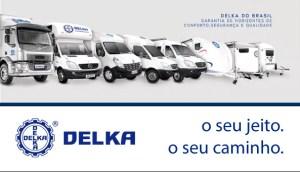 VivaPontal-Parceiros-Delka