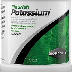 Seachem Flourish-Potassium
