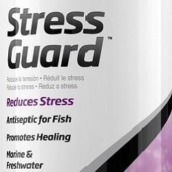 Seachem-StressGuard