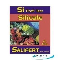 Salifert-Profi-test-Silicium