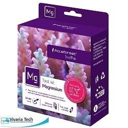 Aquaforest Magnesium TestPro_