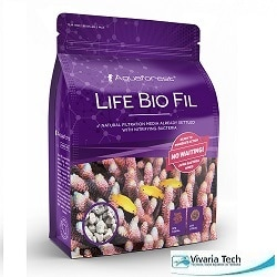 Aquaforest Life Bio Fil