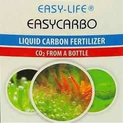 Easy-Life EasyCarbo