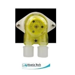 H20cean P4-Pro pompkop geel