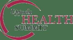 Moderator vid Uppsala Health Summit 3-4 juni