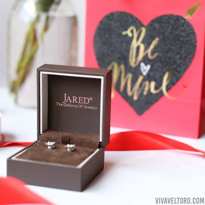 Timeless Gifts For Her From Jared The Galleria Of Jewelry Viva Veltoro