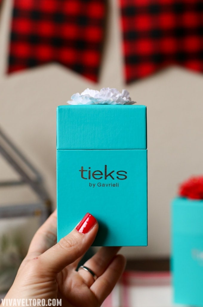 Two years ago, I posted a review of Tieks ballet flats. It's been read nearly 20, times and I wish I knew how many people bought a pair based on my recommendation.