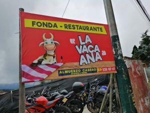 restaurante la vaca ana 1 300x225