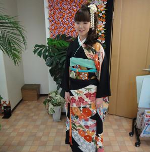 photo_s05