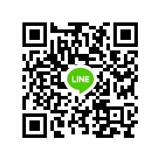 743F6614-B2EA-4FC0-9D3A-E9D6F2B94D7D