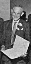 Frank Wokes