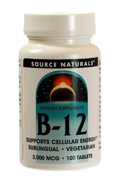 b12-cyanocobalamine-source-naturals-2000mg-100-vegan-tablets